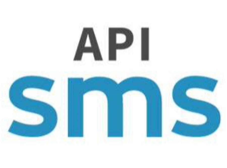 Gửi và nhận SMS tự động