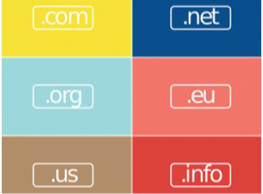 Kiểm tra tên miền tồn tại và kiểm tra chủ sở hữu tên miền (WHOIS)