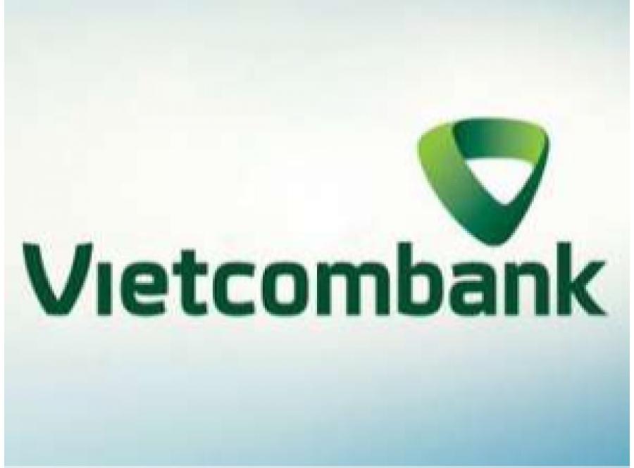 Tích hợp API Vietcombank