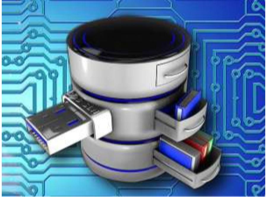 Kết nối và truy vấn cơ sở dữ liệu MySQL với PDO