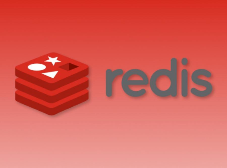 Tăng tốc website và nhẹ gánh MySQL server với Redis